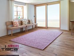 Tisca-Olbia_Calvi-7704_stiegler-wohnkult