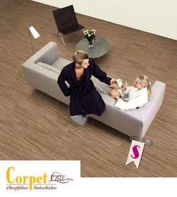 kork-corpetbilder5-stiegler-wohnkultur