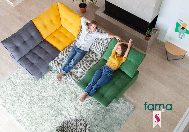 FAMA-Sofa-Urbansofa_stiegler-wohnkultur_
