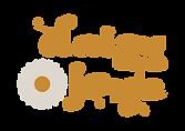 daisyjane_Logo_klein.png