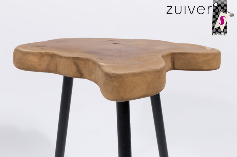 Zuiver_Treetop-side-table_stiegler-wohnkultur1