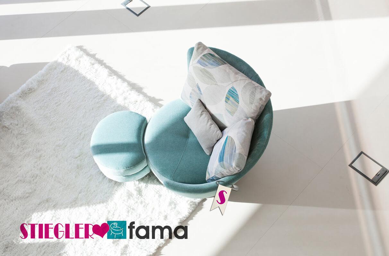Fama_Roxane_stiegler-wohnkultur4