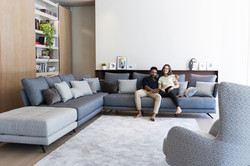 sofa-landschaft-famasofas-klee-klever-20