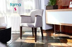 betty_stuhl_fama-sofas_2_st