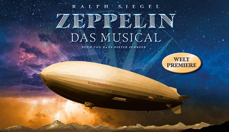 Zeppelin_724x600px_1_test.jpg