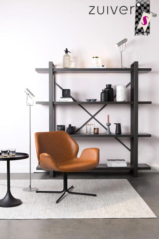 Zuiver_Nikki-Lounge-Chair_stiegler-wohnkultur2