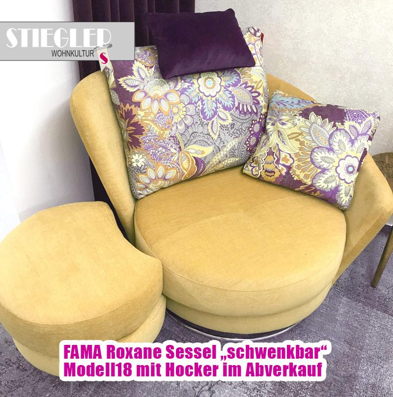 Fama_polstersessel_roxane-gold_stiegler-