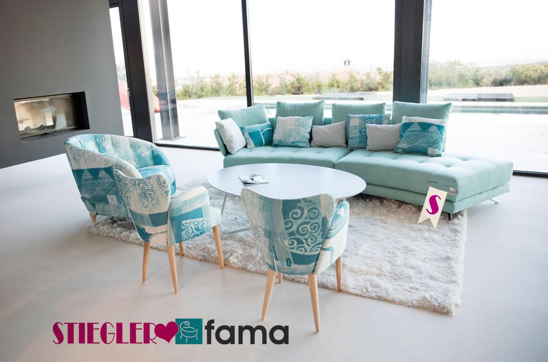 Fama_Ginger+Fred_stiegler-wohnkultur5
