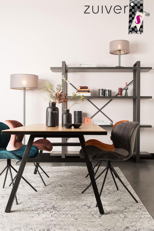 Zuiver_OMG-Velvet-Chair_stiegler-wohnkultur11