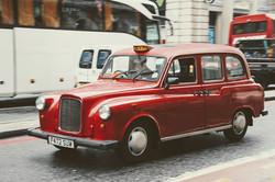 taxi-1932107_1280