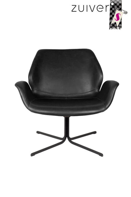 Zuiver_Nikki-Lounge-Chair_stiegler-wohnkultur4