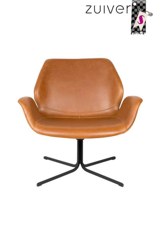 Zuiver_Nikki-Lounge-Chair_stiegler-wohnkultur1
