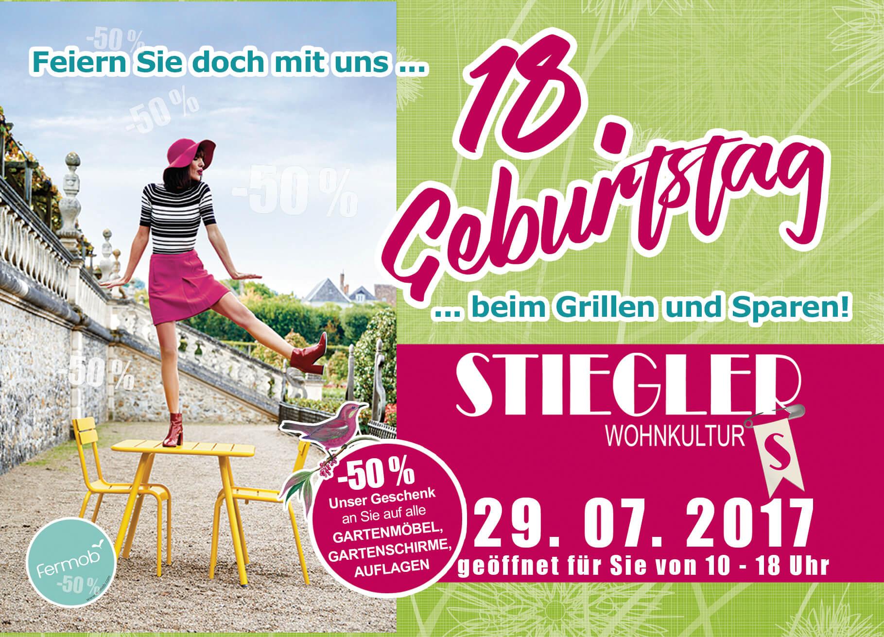 Stiegler-Wohnkultur_Geburtstagsflyer-vorne