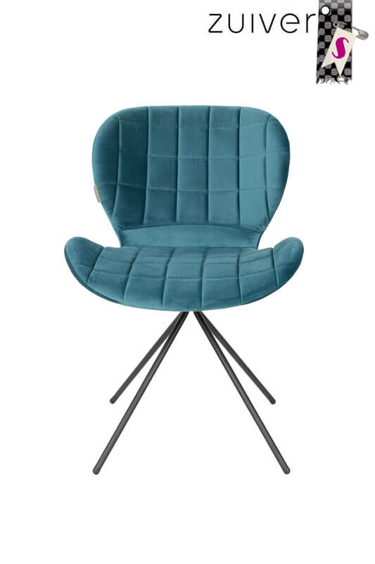 Zuiver_OMG-Velvet-Chair_stiegler-wohnkultur7