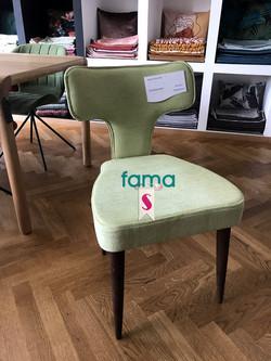 Mili-Esszimmerstuhl_FAMA2_stiegler-wohnk