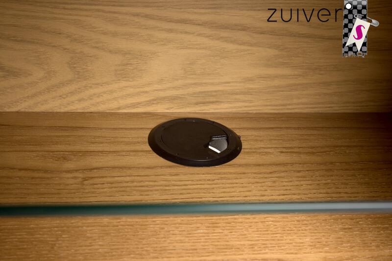 Zuiver_barbier-sideboard_stiegler-wohnkultur5