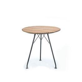 houe-circum-bistrotisch-bei-stiegler-woh