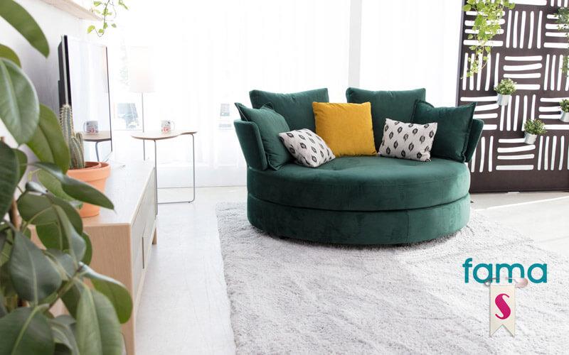 FAMA-Sofa-myapple-sofa_stiegler-wohnkult