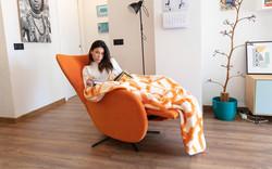 mondrian-sofa-fama-2021-baja-03_stiegler-wohnkultur-fuessen.jpg