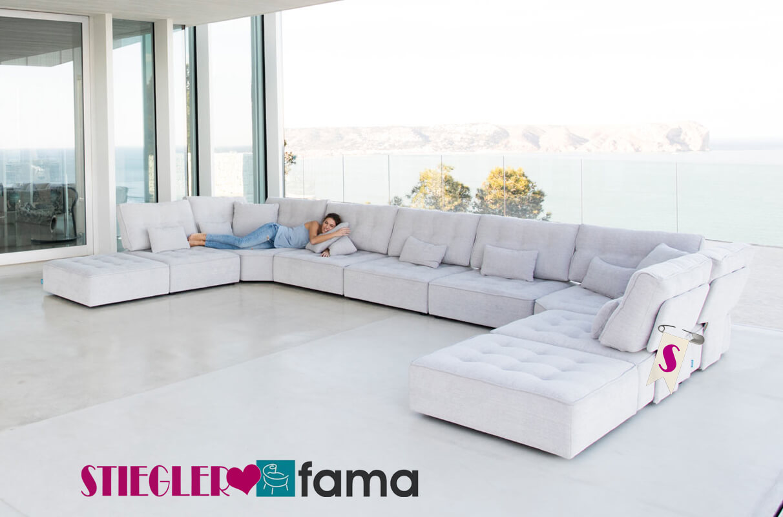 Fama_ArianneLove_stiegler-wohnkultur_07