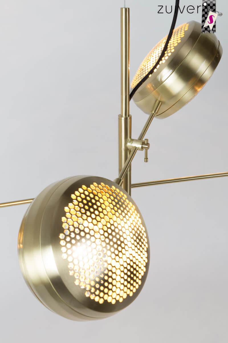 Zuiver_Gringo-Multi-pentant-lamp_stiegler-wohnkultur2