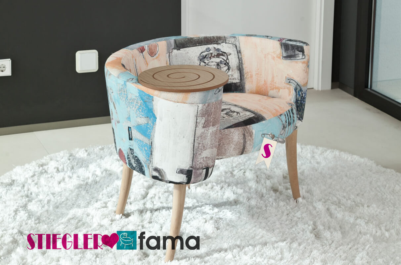 Fama_La-Caracola-stiegler-wohnkultur2