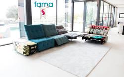 Fama_Urban_Relax_stiegler-wohnkultur-1
