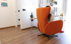 mondrian-sofa-fama-2021-baja-09_stiegler-wohnkultur-fuessen.jpg