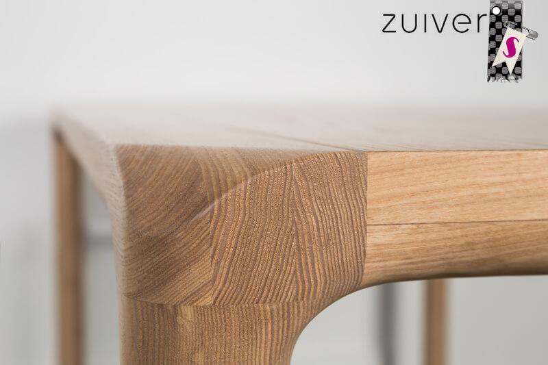 Zuiver_Strom-Table_stiegler-wohnkultur3