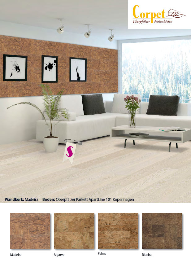 kork-corpetbilder9-stiegler-wohnkultur