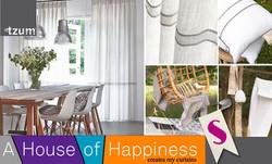 House-of-Happy-2017-stiegler-wohnkultur-Bild6