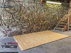 Tisca-Karibu-6610_stiegler-wohnkultur