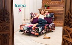 Pacific_fama-sofa_6_stiegle
