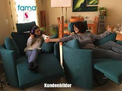 fama_moonrise-sessel-15_stiegler-wohnkultur-fuessen.jpg