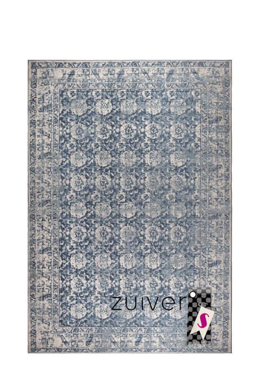 Zuiver_Teppich-Malva-Carpet_stiegler-wohnkultur2