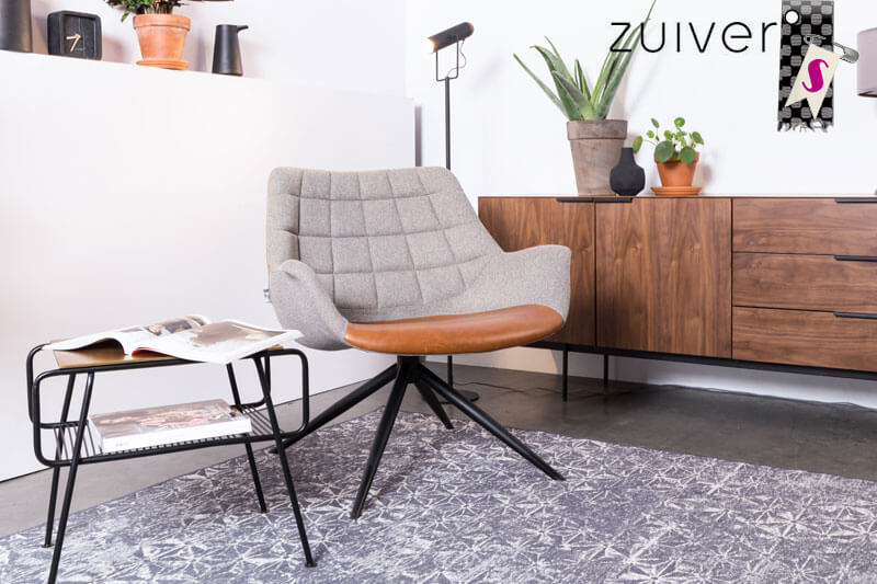 Zuiver_Doulton-Armchair_stiegler-wohnkultur6