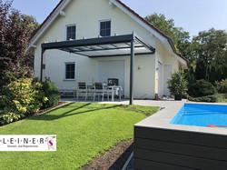 AREA_23_LEINER_stiegler-wohnkultur-fuess