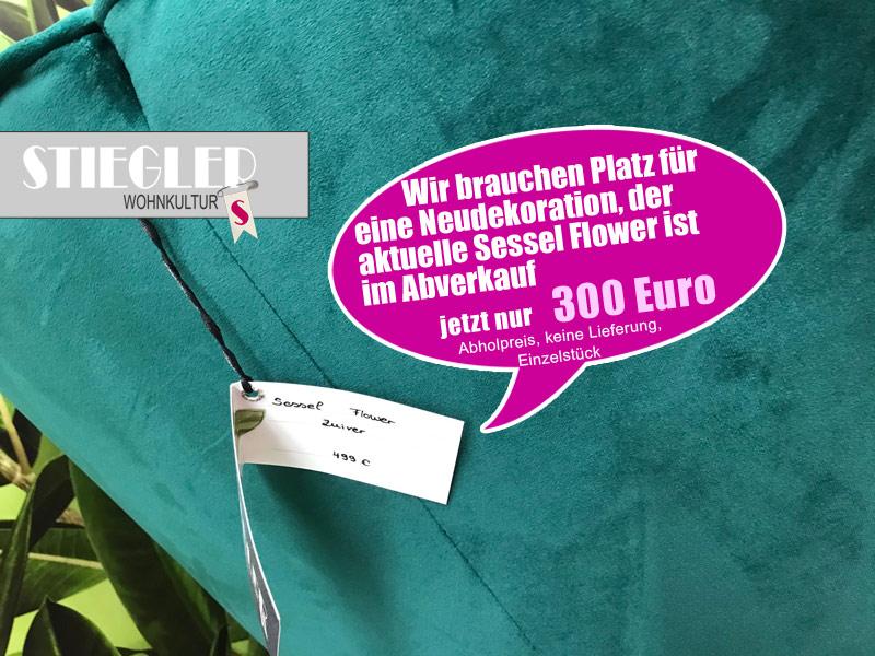 Zuiver_Schwenksessel_FLOWER_Abverkauf_20