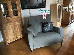 FAMA_Avalon-MeandTwo-Sessel-Kundenbild2_