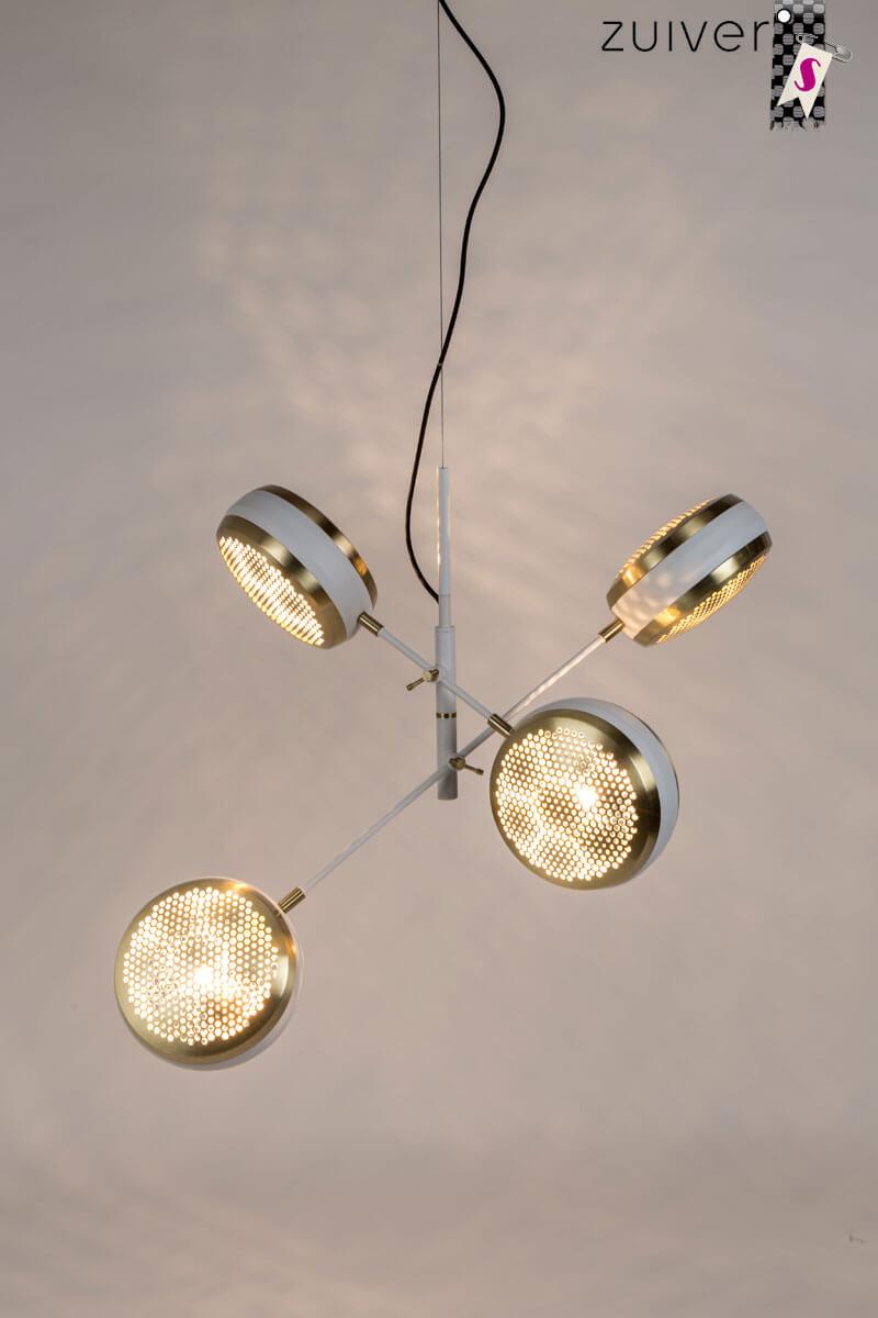 Zuiver_Gringo-Multi-pentant-lamp_stiegler-wohnkultur1