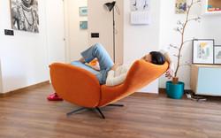 mondrian-sofa-fama-2021-baja-07_stiegler-wohnkultur-fuessen.jpg