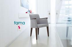 betty_stuhl_fama-sofas_1_st