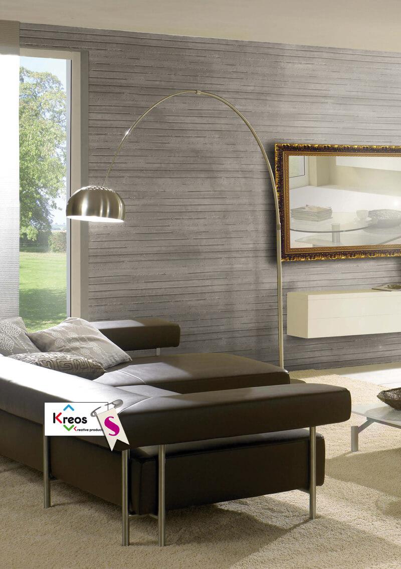 kreos_wandgestaltung_beton2_stiegler-wohnkultur