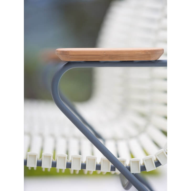 houe-click-armlehnstuhl-hohe-rueckenlehn