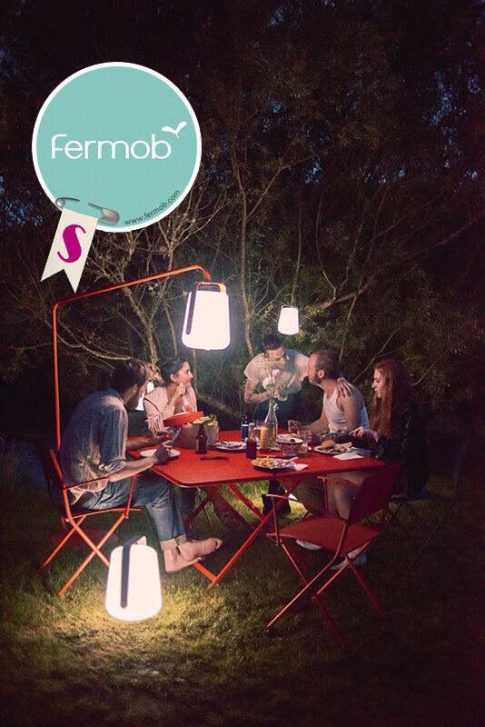 fermob_garten2017_6_stiegler-wohnkultur