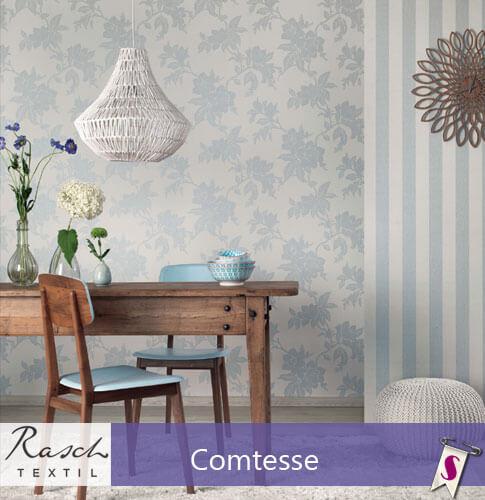 rasch-textil-tapeten-comtesse1-stiegler