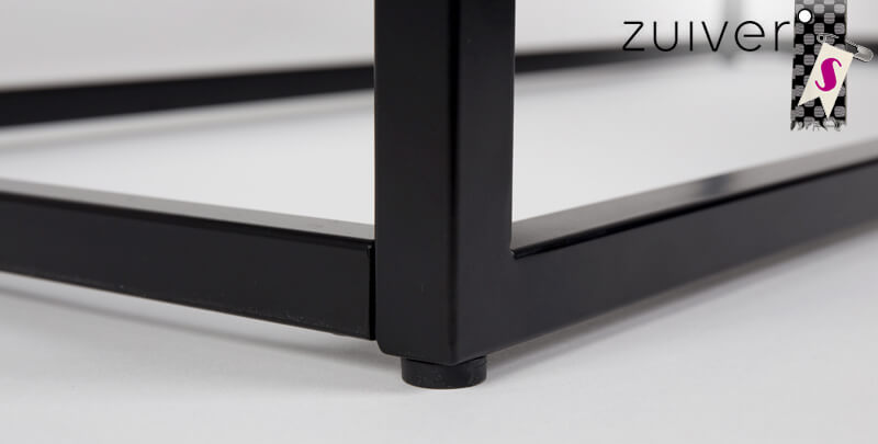 Zuiver_Marble-Power-side-table_stiegler-wohnkultur2