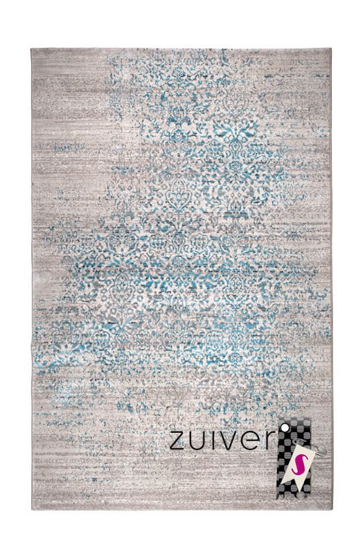 Zuiver_Teppich-Magic-Carpet_stiegler-wohnkultur2