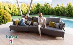 kalahari_fama-sofa_2021-5_stiegler-wohnkultur-fuessen.jpg