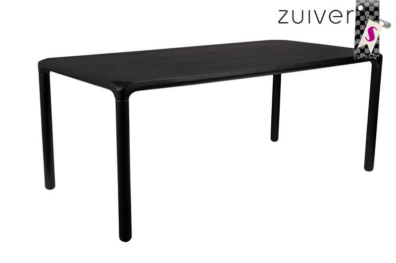 Zuiver_Strom-Table_stiegler-wohnkultur7